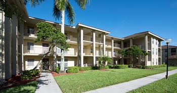 Magnificent Apartments For Rent Near Odyssey Middle School Boynton Download Free Architecture Designs Viewormadebymaigaardcom