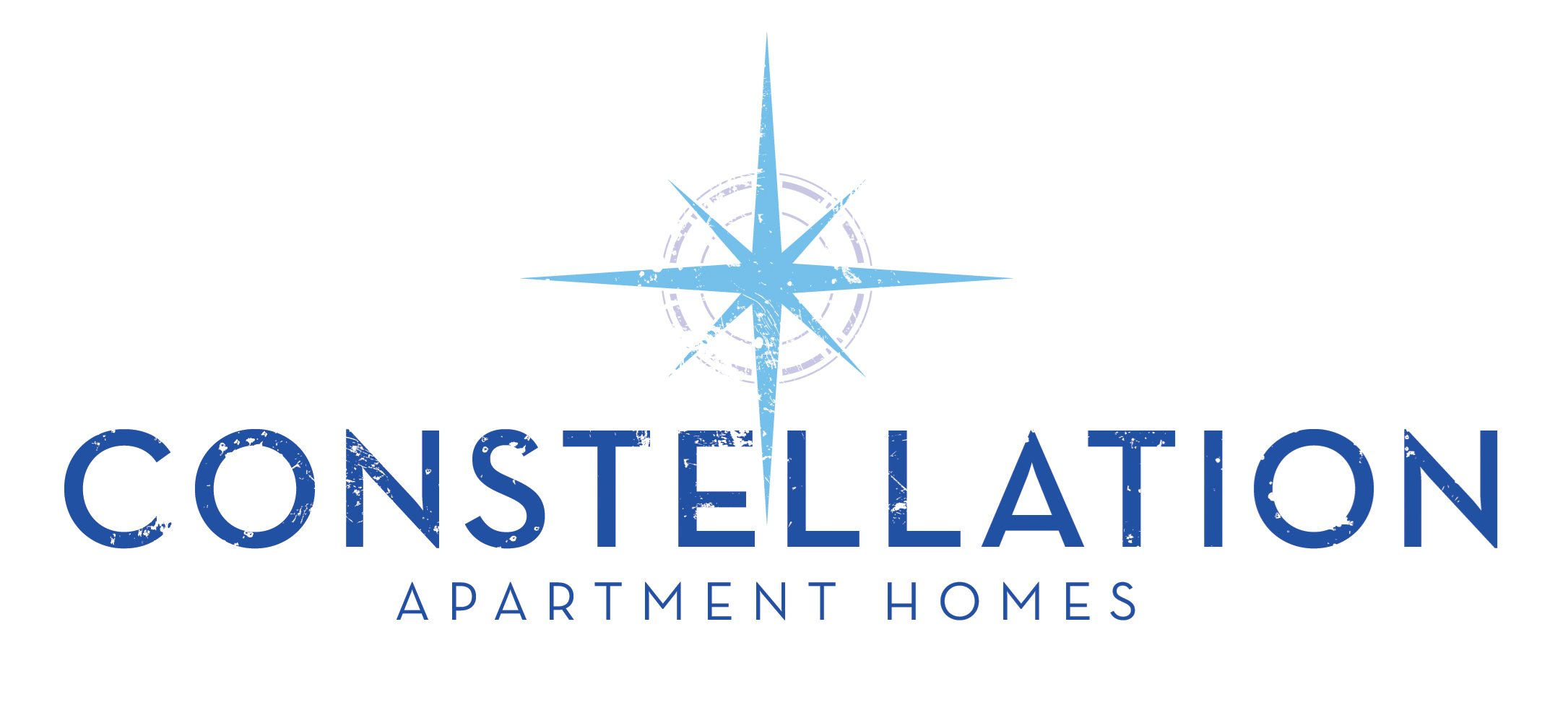 Constellation Apartment Homes