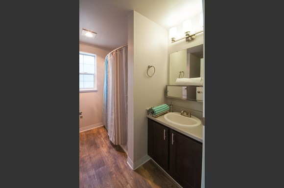 Cheap Apartments In Renton Highlands