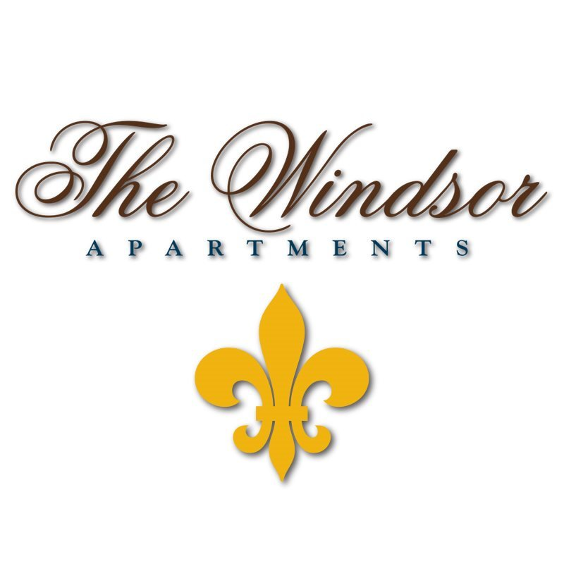 The Windsor Apartments