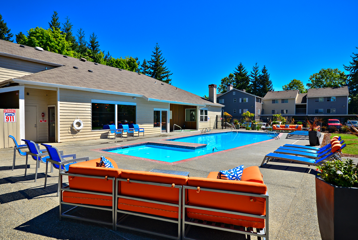 The Windsor_Renton WA_Pool and Spa