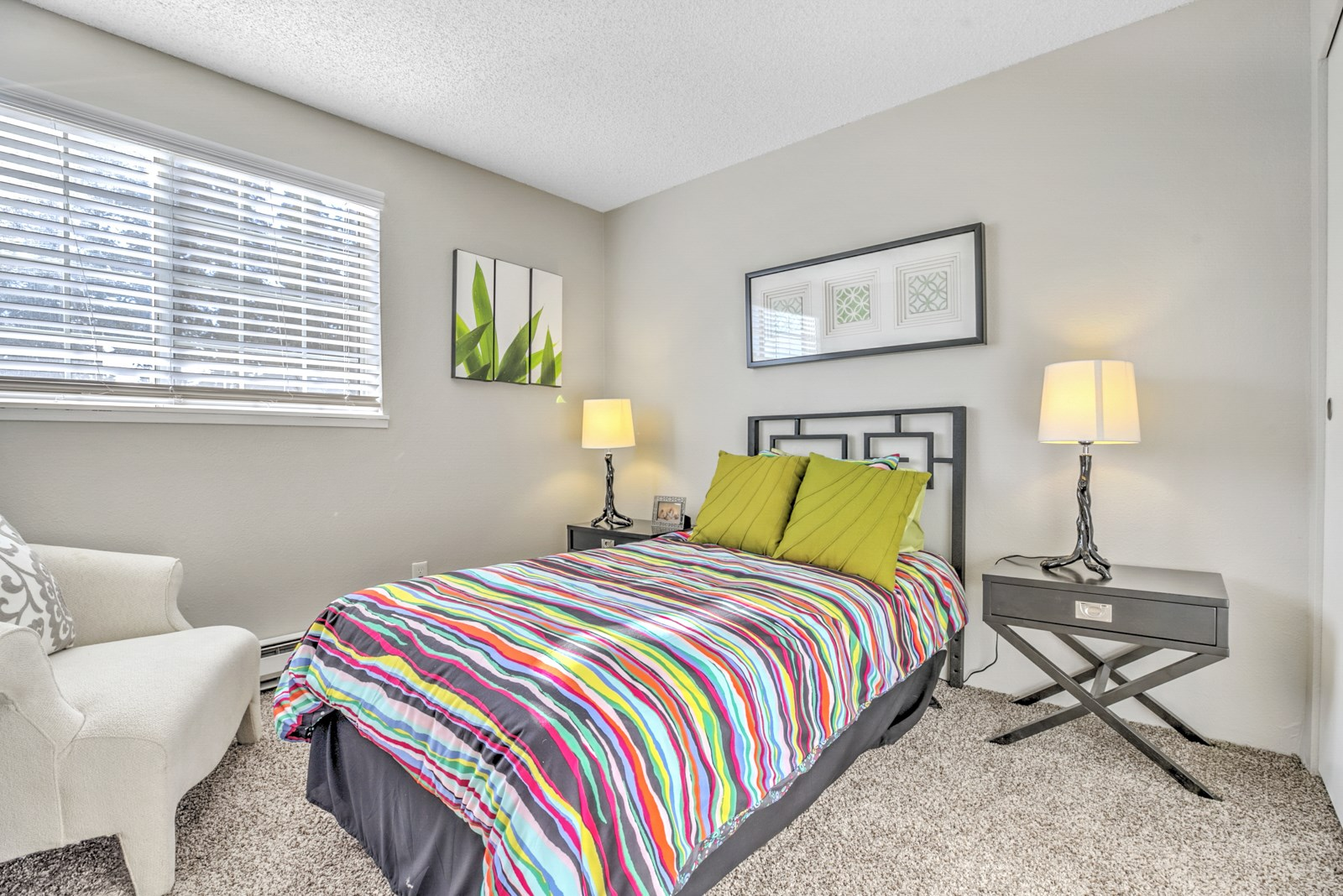 Windsor | Apartments in Renton, WA