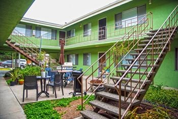 Rent Cheap Apartments In Long Beach Ca From 1250 Rentcafe