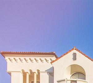 Brentwood-Luxury-Apartments-Luxe-Villas-Facade