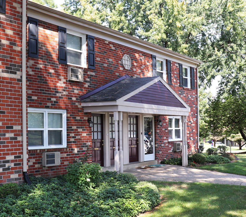 Concord Apartments: Apartments In Sinking Spring, PA