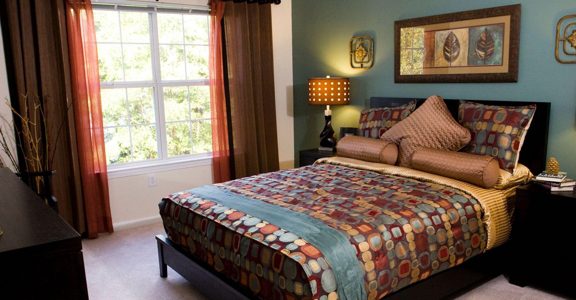The Reserve At Mill Landing Bedroom Lexington, SC 29072, Columbia, SC