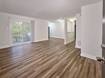 495 Nutt Road Studio-2 Beds Apartment for Rent Photo Gallery 1