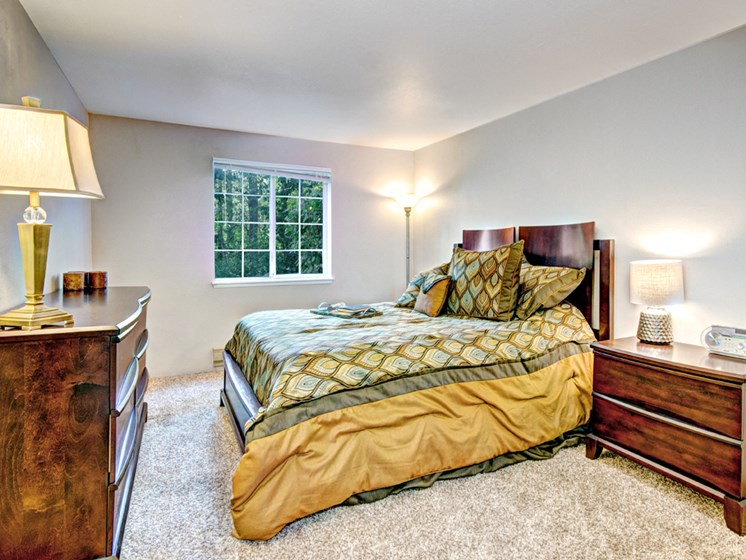 Wellington_Apartments_Silverdale_WA_Master Bedroom