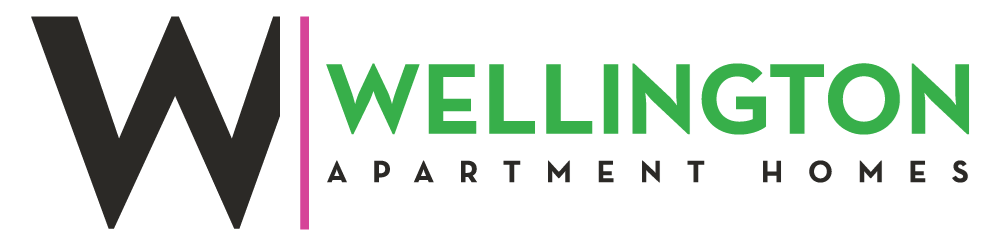 Wellington_logo