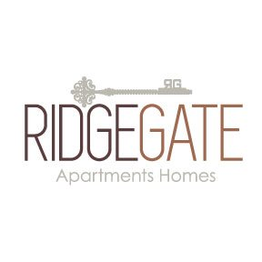 Ridgegate Apartment Homes