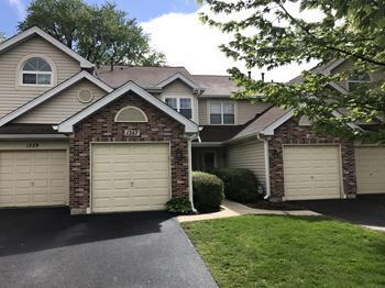1357 Ridgefield Cir 2 Beds House for Rent Photo Gallery 1
