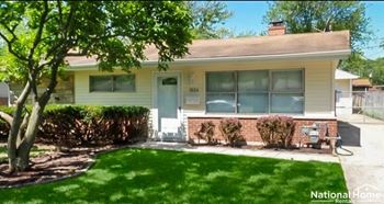 Houses For Rent In Hessville Hammond In Rentcafe