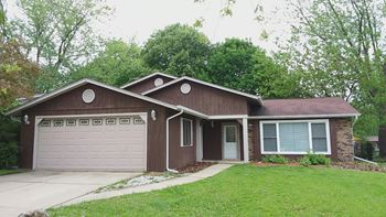 22454 Pleasant Drive 3 Beds House for Rent Photo Gallery 1
