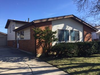 413 Indiana Street 3 Beds House for Rent Photo Gallery 1