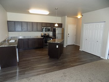 1402 13th St West, Studio-2 Beds Apartment for Rent Photo Gallery 1