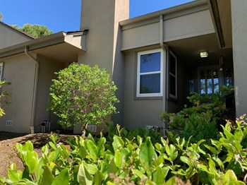 1401 Cedarwood Drive & 3422 Glendora Drive 2-3 Beds Duplex/Triplex for Rent Photo Gallery 1