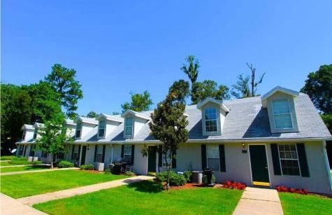 Carriage House Apartments Apartments In Ocala Fl