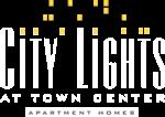Aliso Viejo Property Logo 16