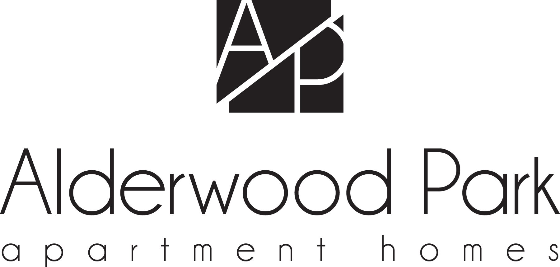 Alderwood Apartments for rent in West Lynwood, WA
