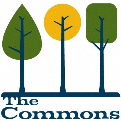 The Commons_Federal Way WA_Logo