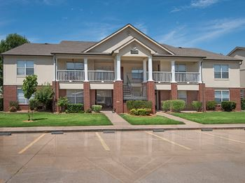 11500 Links Court 1-2 Beds Apartment for Rent Photo Gallery 1