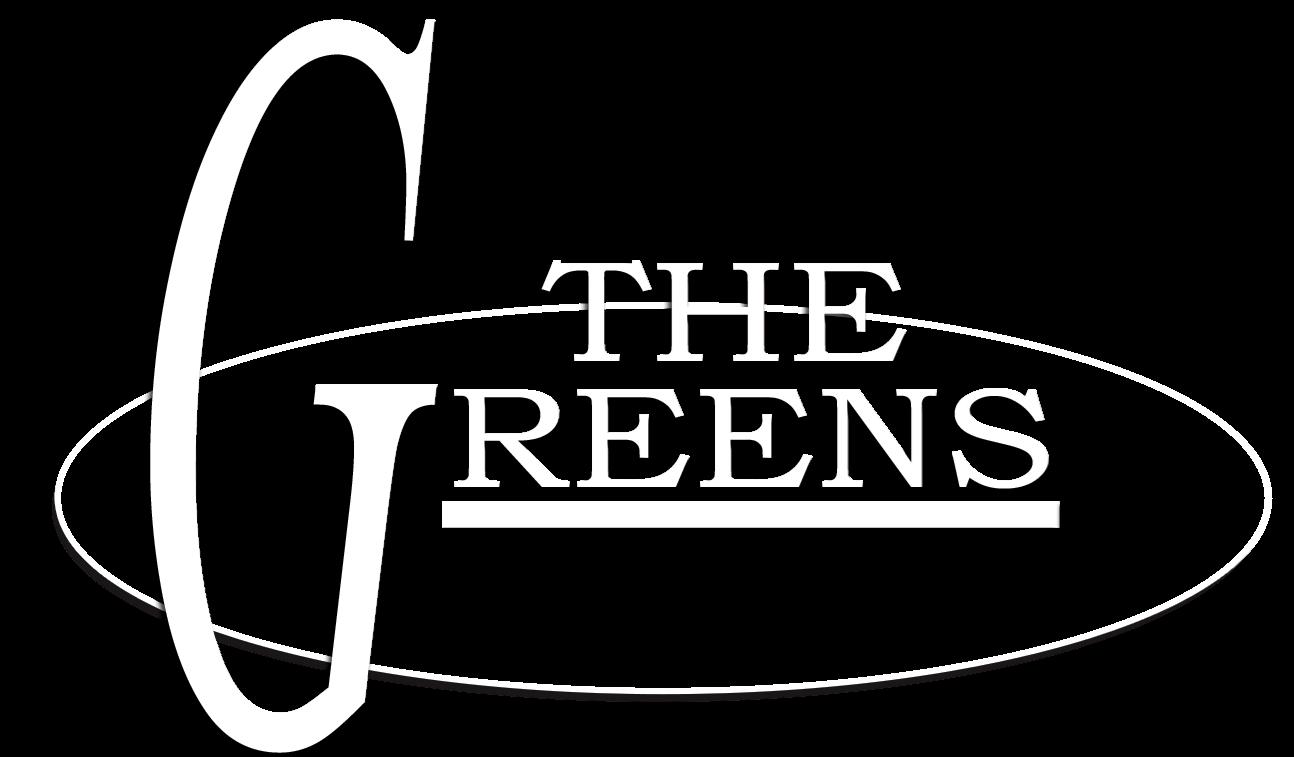 The Greens on Aspen, Broken Arrow, OK
