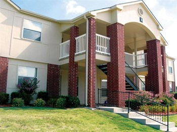 2000 Frederick Road, #100 2 Beds Apartment for Rent Photo Gallery 1