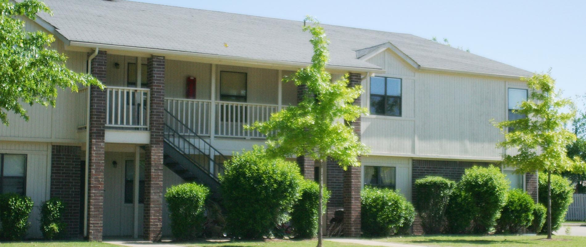 turtle creek personals The lakes at turtle creek apartment homes - the lakes at turtle creek apartment homes is hattiesburg's premiere luxury apartment community located.