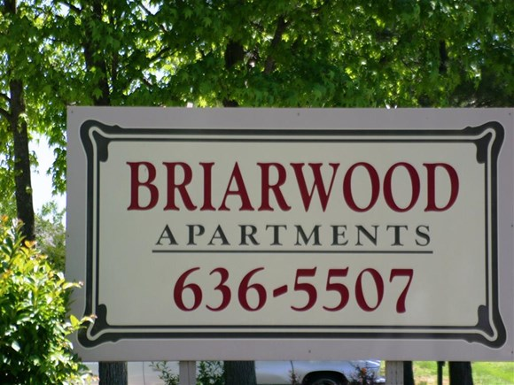 Briarwood Photo Gallery 1