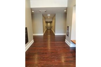 1215 Louisiana Ave 1-2 Beds Apartment for Rent Photo Gallery 1
