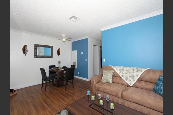 Regency Apartments 3650 E Lake Mead Blvd Las Vegas Nv