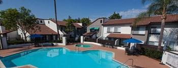1625 W. Pacific Coast Highway  1 Bed Apartment for Rent Photo Gallery 1