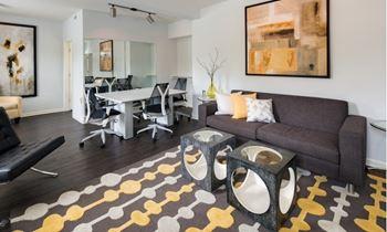 Rent Luxury Apartments In Dayton Oh Verified Listings Rentcafé
