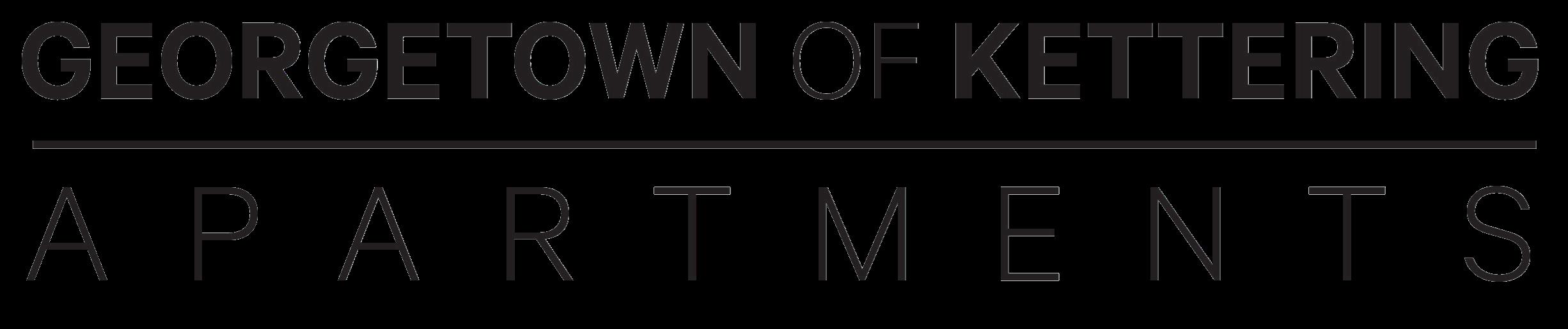 Dayton Property Logo 36