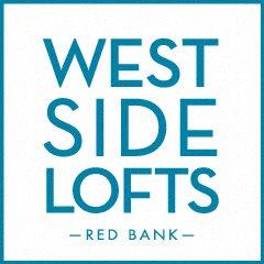 logo at West Side Lofts, Red Bank NJ 07701