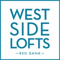 logo at West Side Lofts, Red Bank NJ 07701