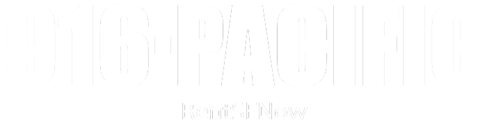 916 PACIFIC Apartments Property Logo 7