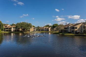 16297 Northdale Oaks Drive 1-2 Beds Apartment for Rent Photo Gallery 1