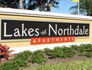 Lakes of Northdale Community Thumbnail 1