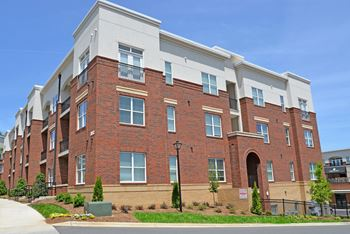 2024 Millerton Avenue 1-2 Beds Apartment for Rent Photo Gallery 1