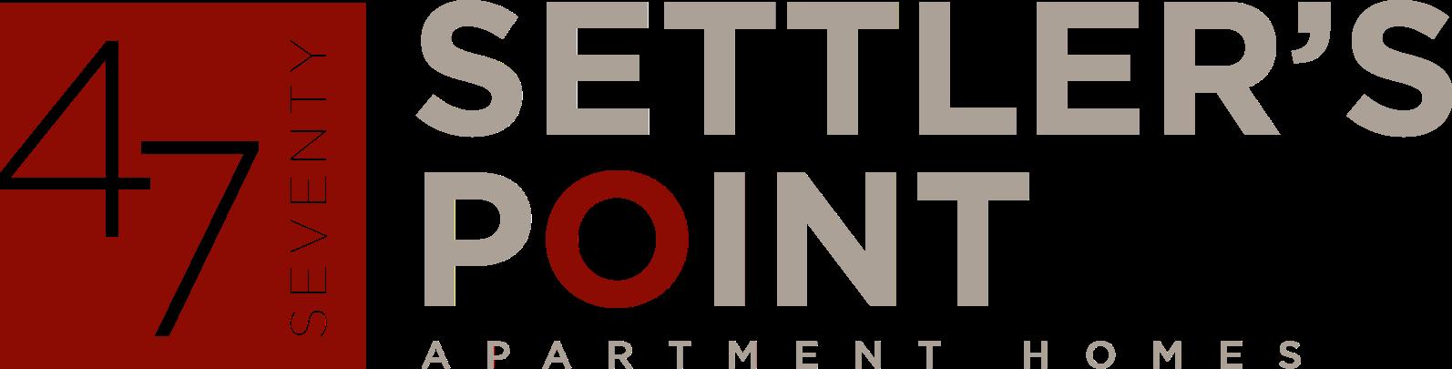 Property Logo 53