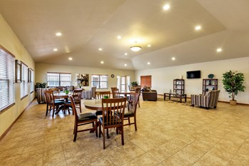 1604 Washington 1-3 Beds Apartment for Rent Photo Gallery 1