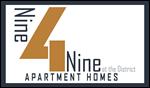 Mesa Property Logo 96
