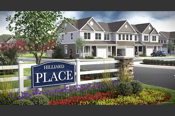Hilliard place apartments 5652 roberts rd columbus oh - One bedroom apartments hilliard ohio ...