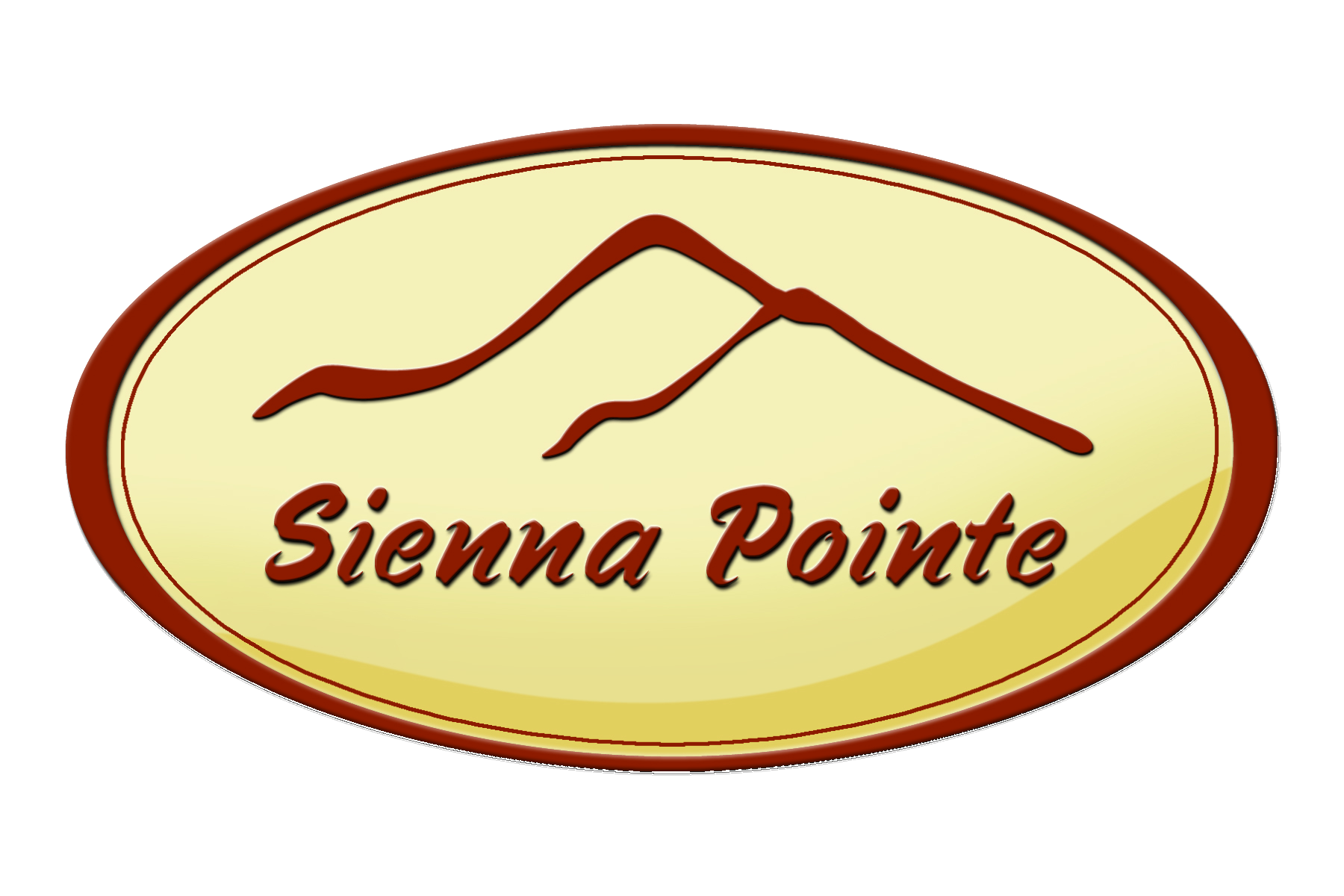 Sienna Pointe Apartments In Bend Or