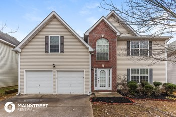 211 Baywood Crossing 5 Beds House for Rent Photo Gallery 1