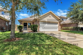 1435 GLASHOLM DR 3 Beds House for Rent Photo Gallery 1