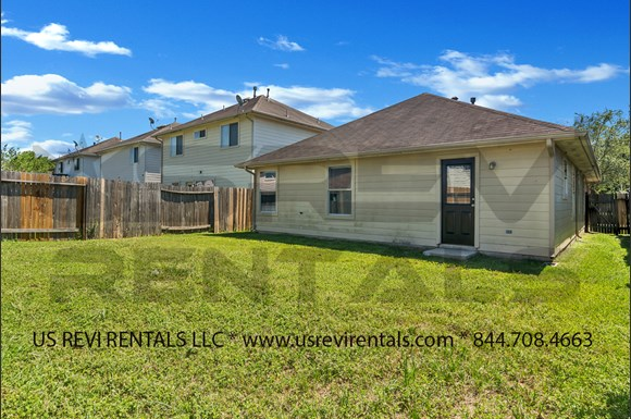 Cheap Apartments In Greenspoint