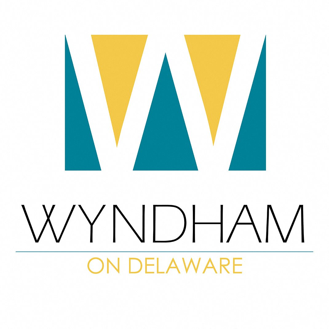 Wyndham Apartments: Apartments In Indianapolis, IN