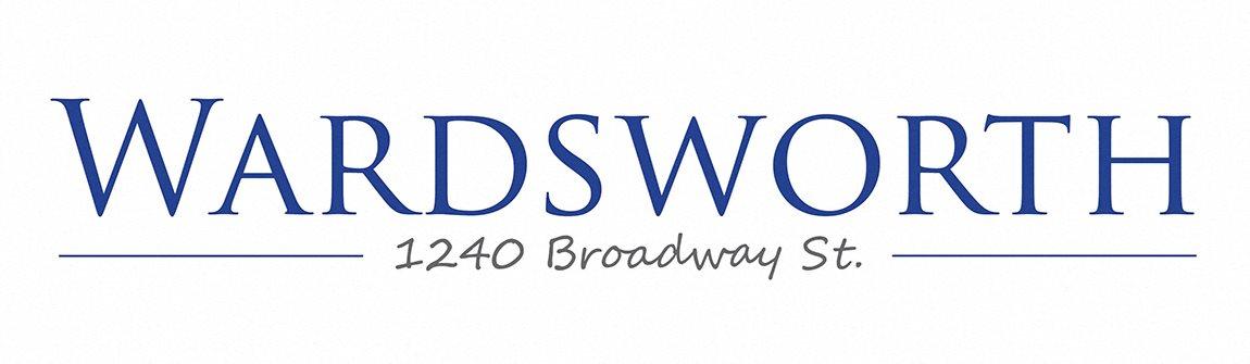 Wardsworth Logo